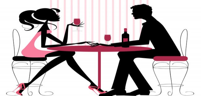 Wine tasting speed dating events-in-Atahua